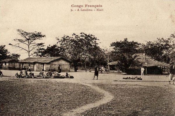 loudima-niari-congo-1914