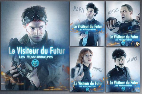 Posters-Visiteur-du-Futur.jpg