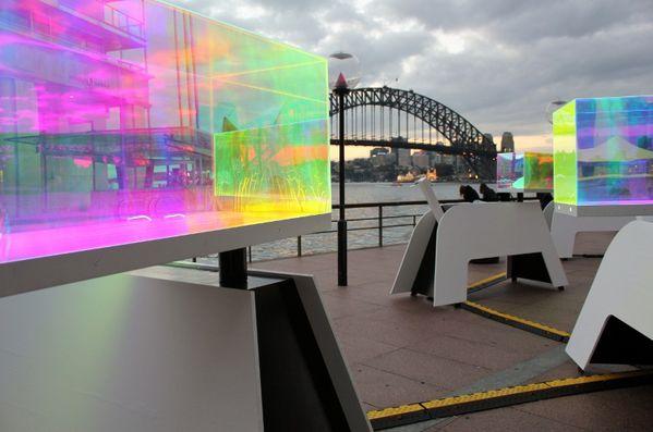 Aussie-oie-mai-2012-5 0708 (800x530)