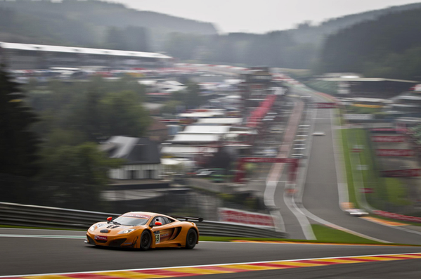 ac_spa_francorchamps.png