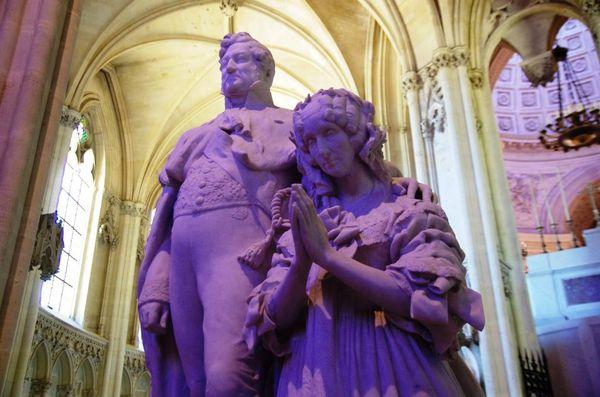 IMGP6565-Louis-Philippe-et-Amelie.jpg