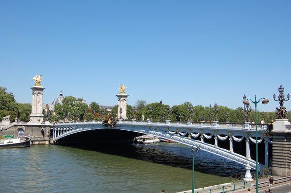 Paris pont alexandre III (21)