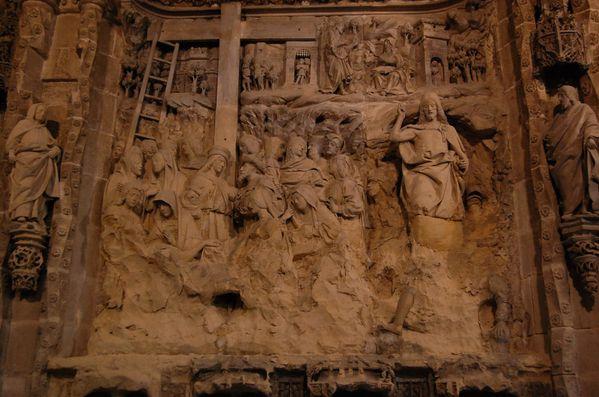 Cathedrale de burgos (33)