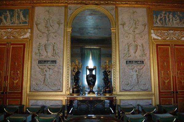 Chateau de fontainebleau empre (7)