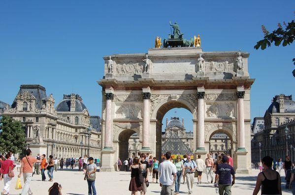 France-paris-arc-de-triomphe-du-carousel---4-.jpg