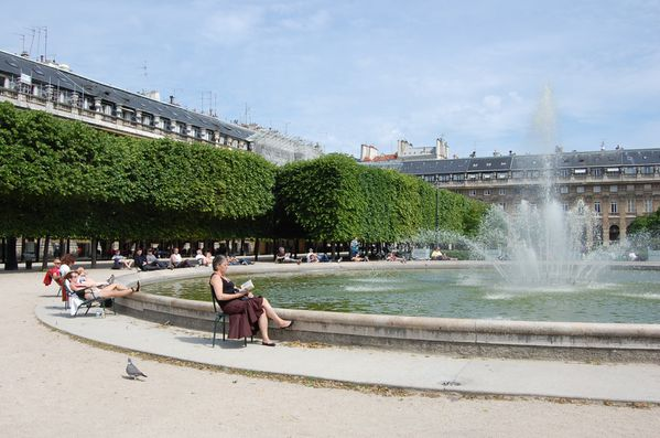 paris palais royal mai 2009 (9)