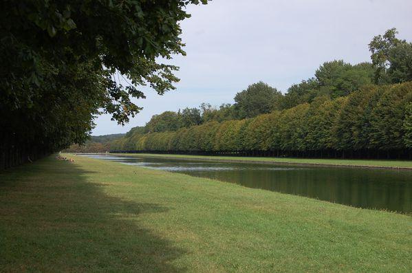 Fontainebleau Parc (14)