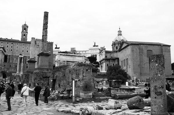 Antiquite--Rome-Forum---3-.jpg