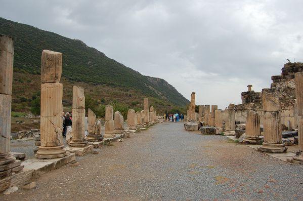 Ephese (2)