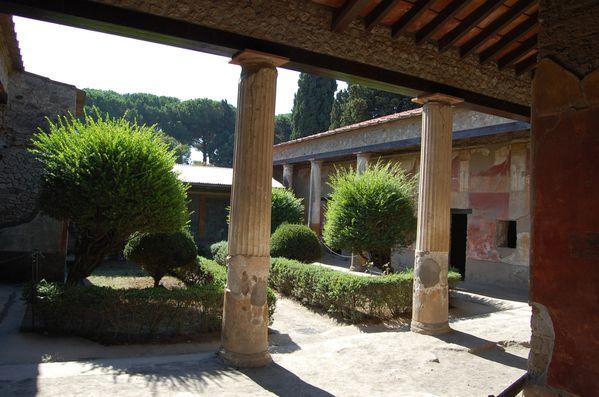 Pompei-maison-de-la-Venus-au-coquillage--1-.jpg