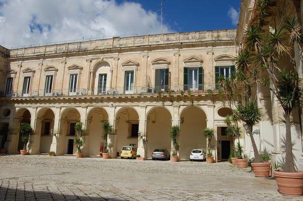 Lecce pouilles italie (16)