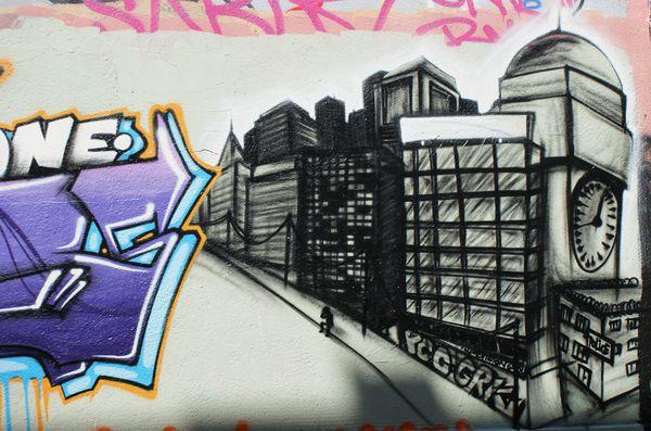 5509 rue des pyrenees 26 juin 2011