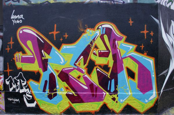 1476 rue des pyrenees 75020 23 septembre 2010