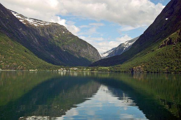 fjord stryn004
