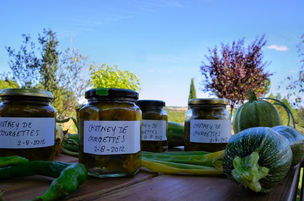 chutney-courgettes.jpg
