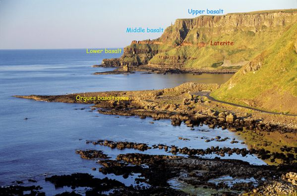 giants-causeway-c2a9ntpl-joe-cornish-copie.jpg