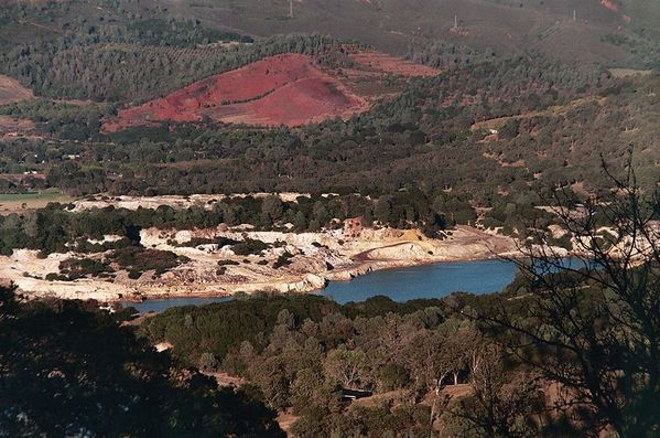 Sulphur_Bank_Mercury_Mine---Marcia-Wright.jpg