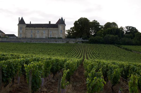Chateau_de_Rully.jpg