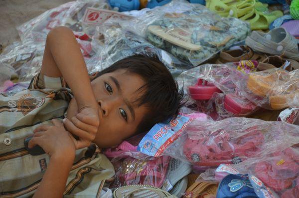 marché lombok (4)