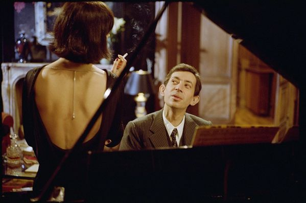 gainsbourg-vie-heroique-le-film-photo1.jpg