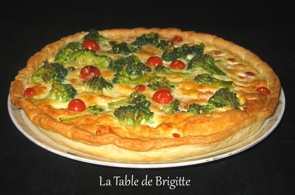 quiche-au-saumon,-brocoli-e