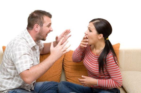 10-Raisons-de-quitter-un-homme-Disputes