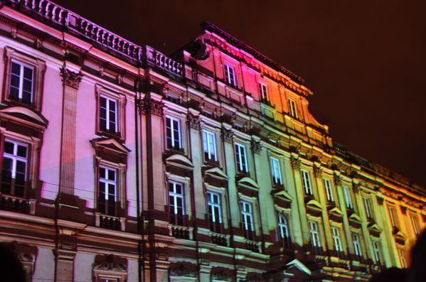 Fête des Lumières 2012 (28)