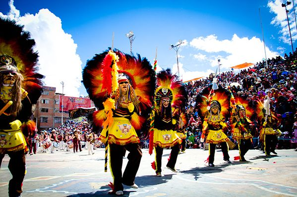 Carnaval-97