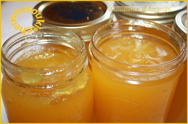 Confiture-d-Ananas-027.JPG