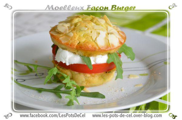 Moelleux-facon-burger 0593