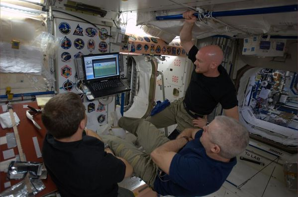 ISS---expedition-40---Match-mondial-2014---Bresil.jpg