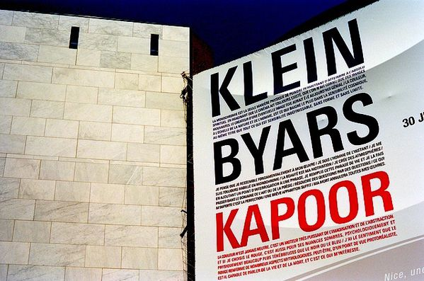 Klein, Byars, Kapoor-