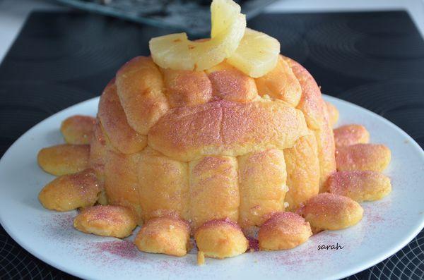 charlotte-ananas.jpg