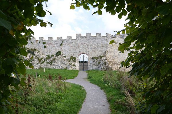 Le-chateau-d-Hardelot-164.jpg