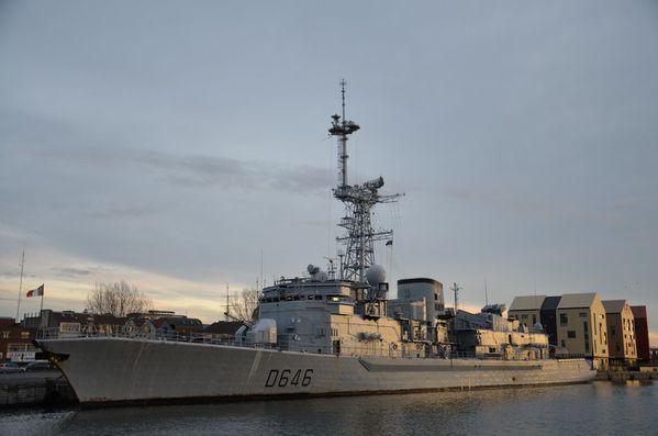 fregate--11-.jpg