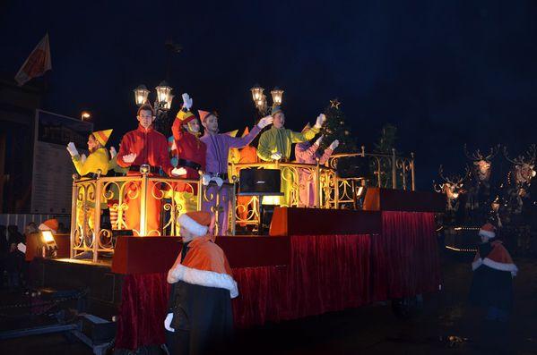 0-a-parade-Noel--42-.jpg