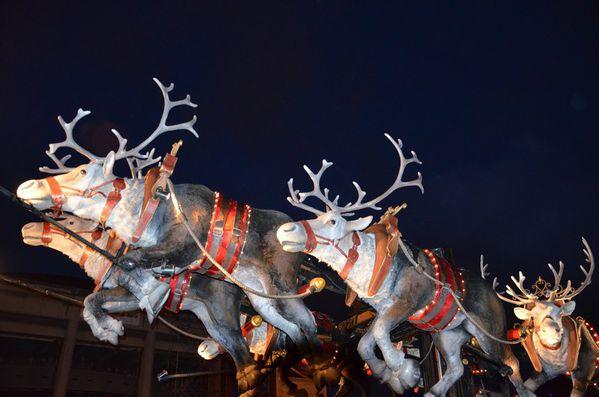 0-a-parade-Noel--52-.jpg
