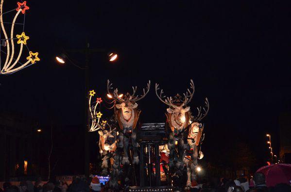 0-a-parade-Noel--60-.jpg