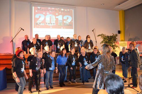 13-01-2012-010.jpg