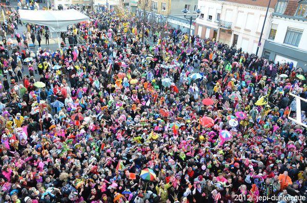 0-Rosendael--2012--25-.jpg