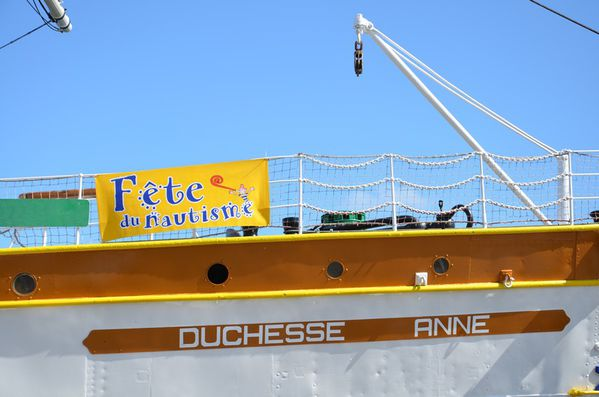 01-Fete-du-nautisme-2012--9-.jpg
