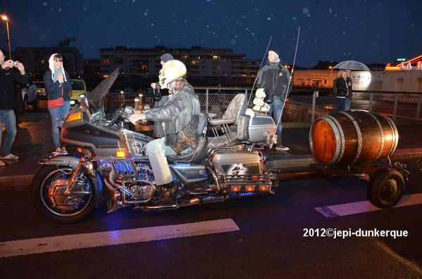 Goldwing--19-.jpg