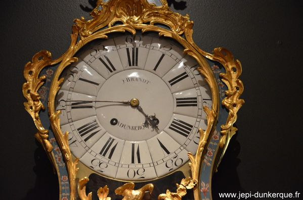 Horloge-003.jpg