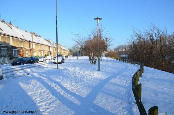 3-hiver-au-LAAC--6-.jpg