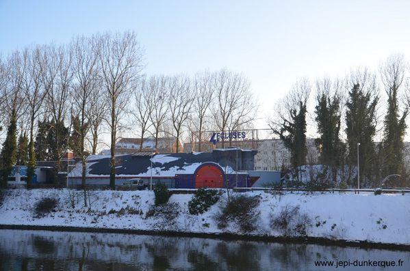 3-hiver-au-LAAC.jpg