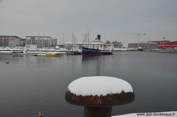 hiver-2013-032.jpg