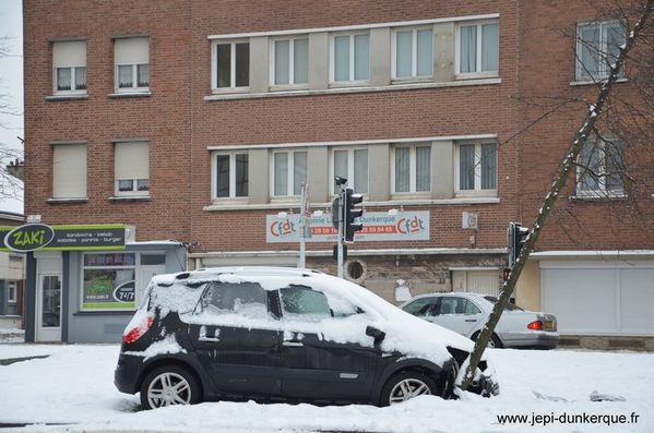 hiver-2013-034.jpg