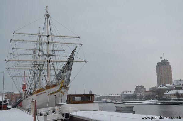 hiver-2013-051.jpg