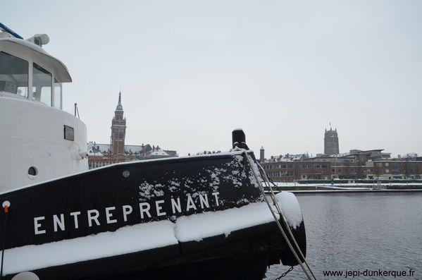 hiver-2013-065.jpg