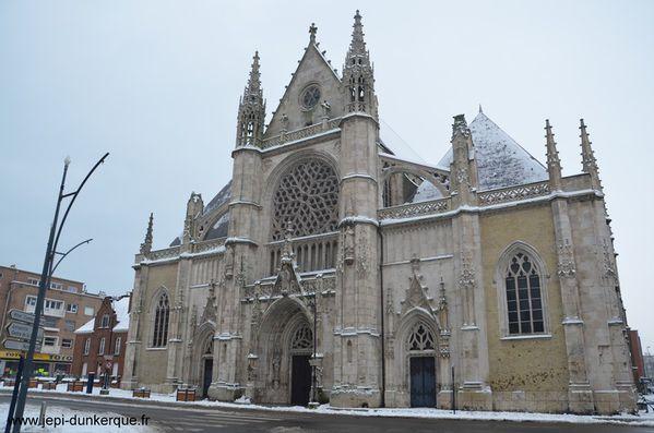 hiver-2013-119.jpg